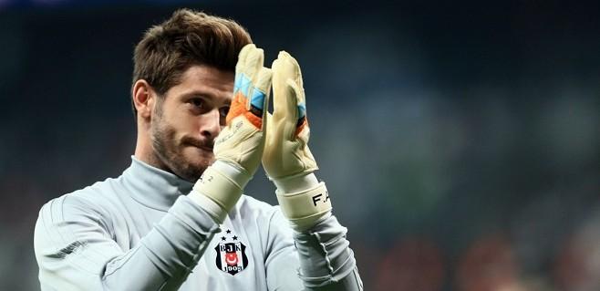 Beşiktaş Fabri için İngilizlerden dünyaları istedi!
