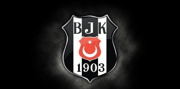 Beşiktaş'ın eski yıldızı yola çıktı!