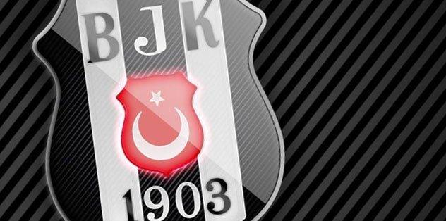 Ahmet Kavalcı'dan Guti açıklaması