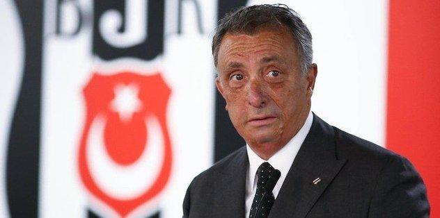Ahmet Nur Çebi: Sağlık, spordan önce gelir