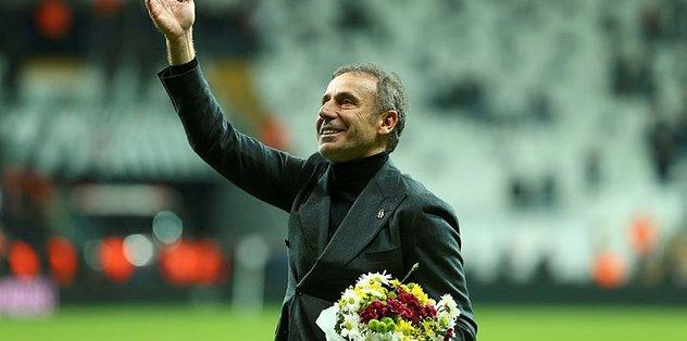 Avcı'nın ekibi son 8 maçta 22 puan topladı!