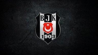 Beşiktaş Aygaz Hentbol Takımı'nın iki maçına corona virüsü engeli! Resmen açıklandı