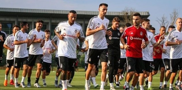 Beşiktaş Pendikspor maçı ne zaman saat kaçta hangi kanalda? Beşiktaş 2019-2020 hazırlık maçları prog