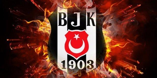 Beşiktaş'a sürpriz hoca! Fenerbahçe ve Galatasaray'ı şampiyon yapmıştı