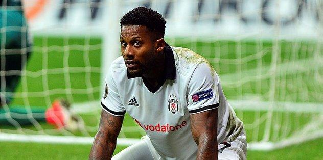 Beşiktaş'ın en büyük rakibi: Zemin!