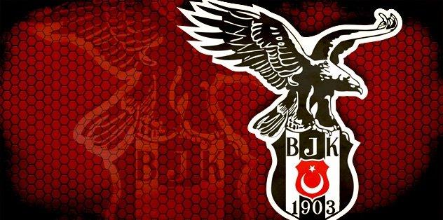 Beşiktaş'tan taraftarlarına bilgilendirme