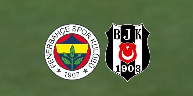 Fenerbahçe ve Beşiktaş Kerem Aktürkoğlu transferinde karşı karşıya!