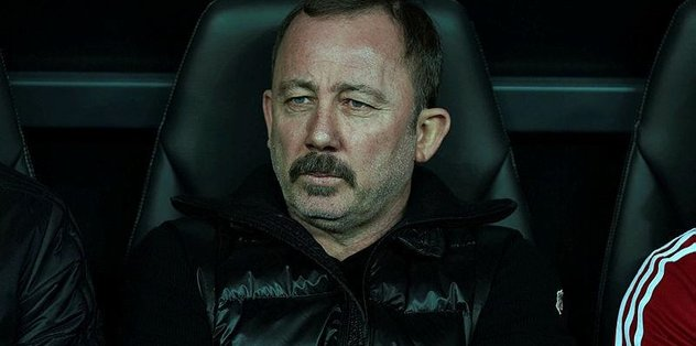 Beşiktaş'ta hesap zamanı!