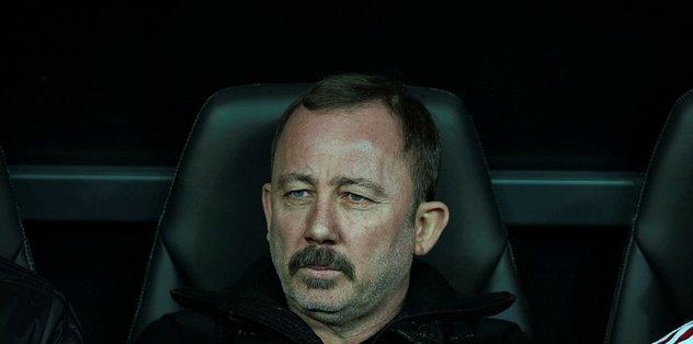 İşte Beşiktaş'ın Mensah ve Emre Demir için yaptığı teklif!