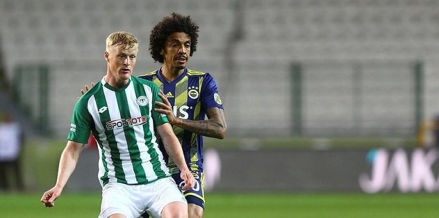 "Jens Jonsson'dan transfer itirafı! ""Beşiktaş'a gidebilirim"""