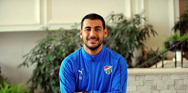 Porto Türk antrenör Selçuk Erdoğan'ın peşinde