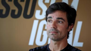 Rio Ave Teknik Direktörü Mario Silva: Beşiktaş taraftarı olsa da fark etmez