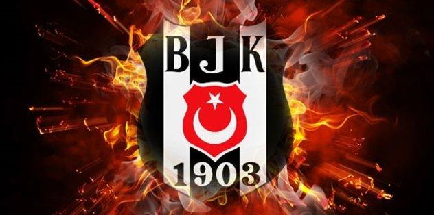 Son dakika: Beşiktaş Atiba Hutchinson ile anlaşmaya vardı