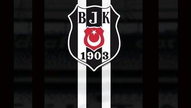 Son dakika: Beşiktaş'ta yeni transfer Francisco Montero'nun lisansı çıktı!