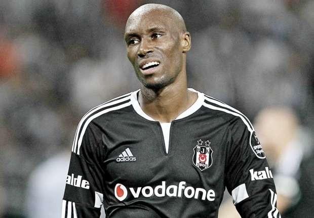Pepe'ye büyük müjde! Beşiktaş transferde çıldırdı...