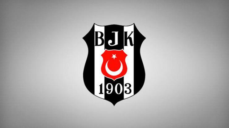 Trabzonspor istedi! Beşiktaş alıyor...
