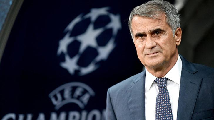 Mehmet Demirkol Beşiktaş'ın yeni teknik direktörünü açıkladı!