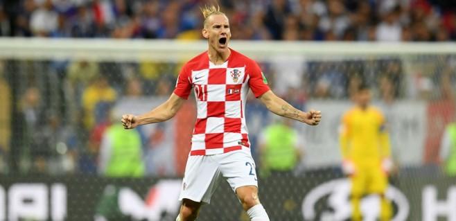 Vida 35 milyon Euro'ya gidecek!