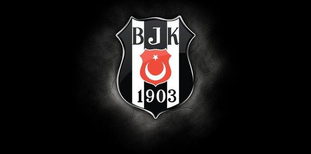 İşte Beşiktaş başkanlığına resmen aday olan isimler