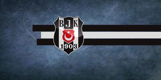 Beşiktaş 2018 - 2019 sezonunu Akhisarspor maçıyla açıyor
