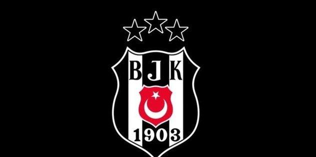 Beşiktaş Başakşehir'den sürpriz bir ismi gündemine aldı!