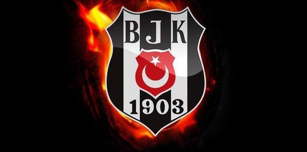 Beşiktaş bombaları patlatıyor! Dünya yıldızı...