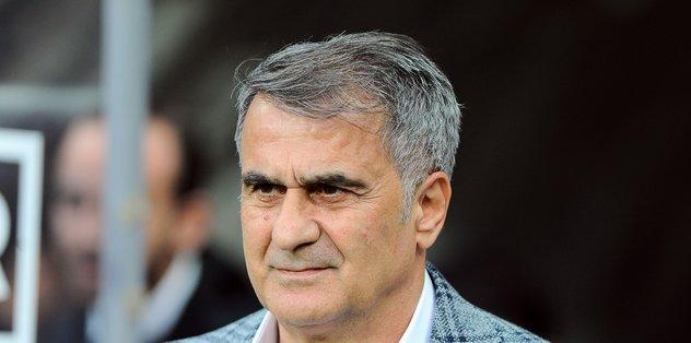 Beşiktaş derbiyi bekleyecek! Beşiktaş 2 - 1 Alanyaspor