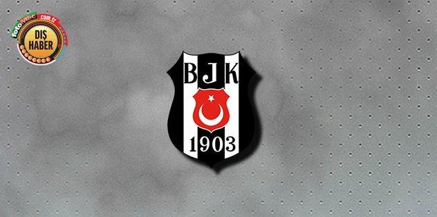 Beşiktaş El Arabi'yi isteyince Olympiakos harekete geçti! Transfer...