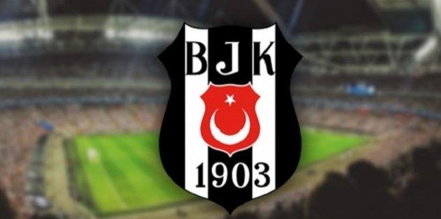 Beşiktaş Kulübü ve UNİBJK'den koronavirüse karşı önlem