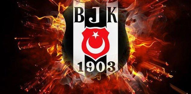 Beşiktaş resmi teklifi yaptı! Genç yıldız...