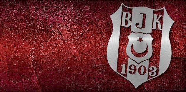 Beşiktaş sözleşmelerde tavan ücretini belirledi