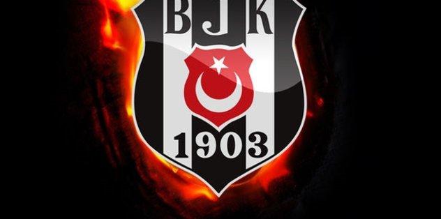 Beşiktaş transfer... Ara transfer dönemi... Gelenler, gidenler...