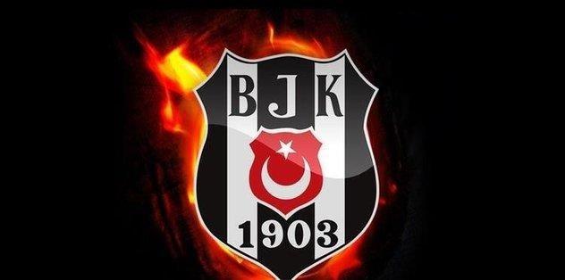 Beşiktaş'a 1 numaraya 4 aday