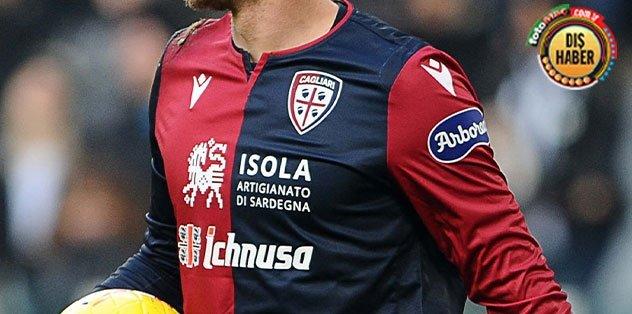 Beşiktaş'a transfer müjdesi! Robin Olsen adım adım geliyor