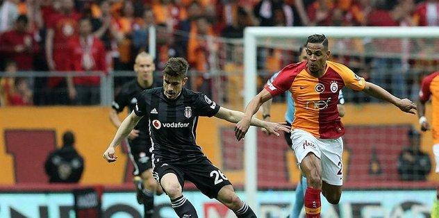 Beşiktaş'ın başarılı oyuncusu Dorukhan için Lazio kancası