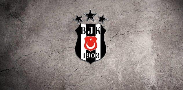 Beşiktaş'ın grubunda puan durumu