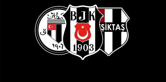 Beşiktaşlı Cyle Larin Zulte Waregem'e kiralandı
