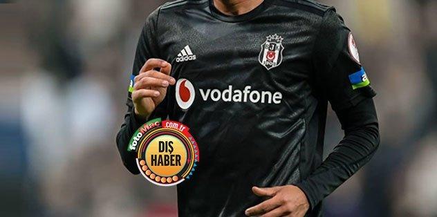 Beşiktaşlı Elneny Olimpiakos yolcusu! O giderse...