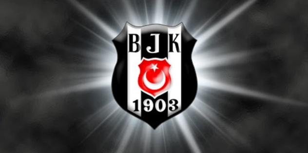 Beşiktaşlı yöneticiden corona virüs açıklaması!