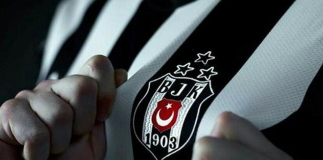 Beşiktaş'ta 3 yıldız kadroda yok!