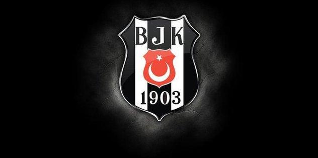Beşiktaş'ta 4 oyuncu için bilet hazır! İşte o isimler...