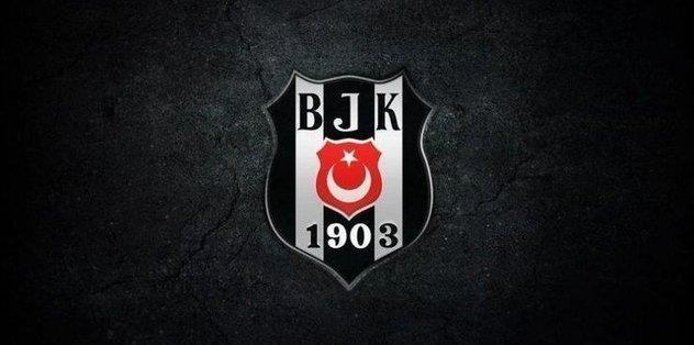 Beşiktaş'ta Demba Ba sürprizi! Sergen Yalçın...