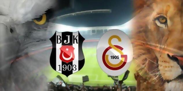 Beşiktaş'ta Galatasaray öncesi sakatlık depremi! 3 as oyuncu birden...