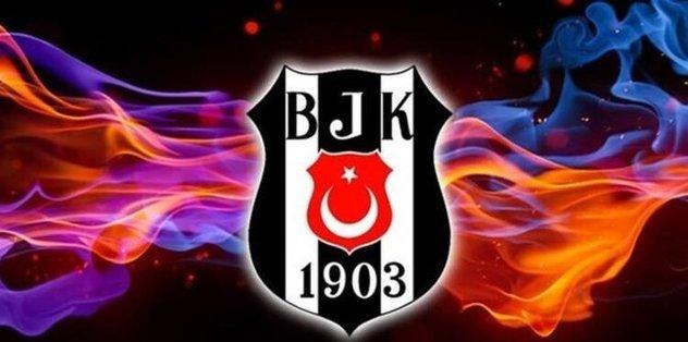 Beşiktaş'ta kayıp büyük! 250 milyon tl...