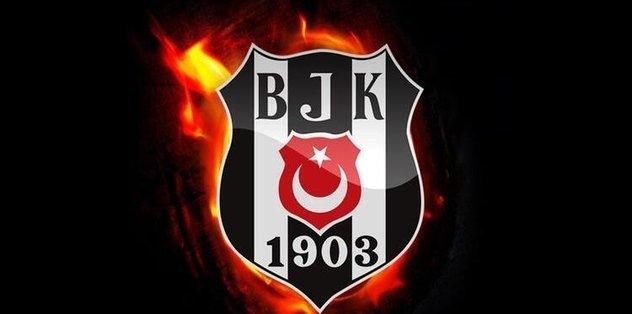 Beşiktaş'tan Andre Pinto harekatı!