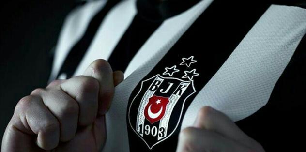 Beşiktaş'tan Bild'in haberi üzerine açıklama