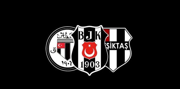 Beşiktaş'tan flaş transfer! Taraftarlar çıldıracak