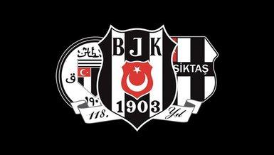 Beşiktaş'tan flaş Vardar açıklaması! İşbirliği...