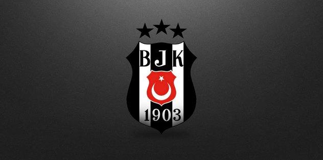 Beşiktaş'tan koronavirüs tedbiri! Tüm uçuşlar yasaklandı
