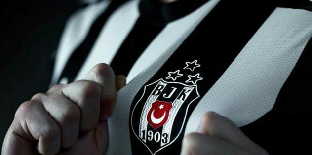 Beşiktaş'tan Niasse sürprizi
